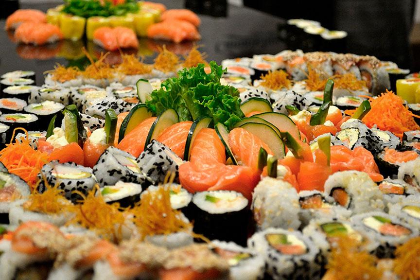 charola_de_sushi