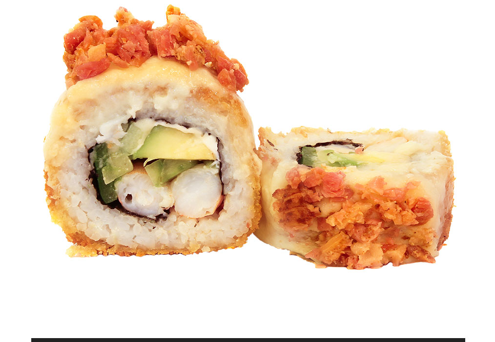 cheese-roll