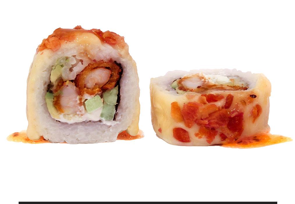 fusion-roll