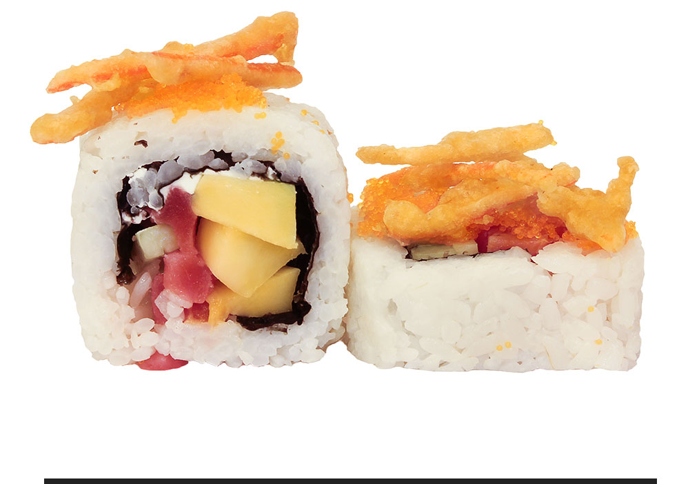 japones-roll