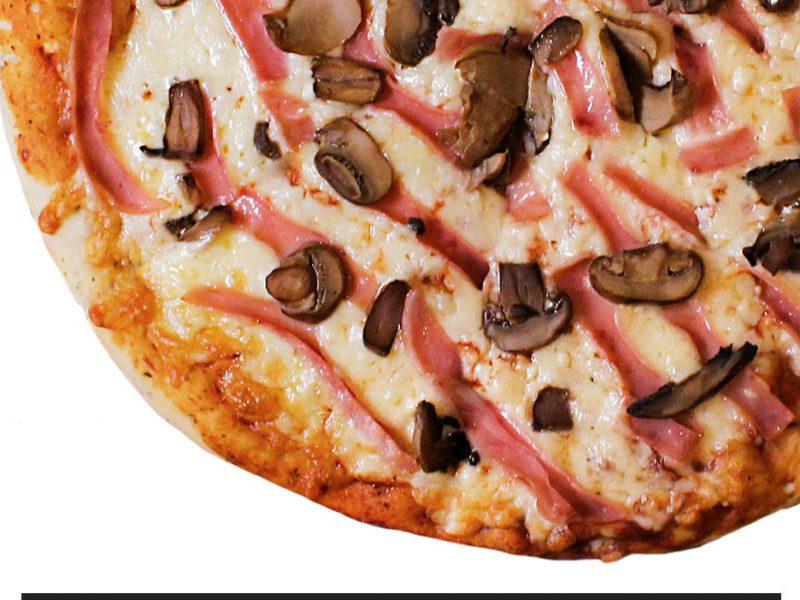 pizza-2-ing