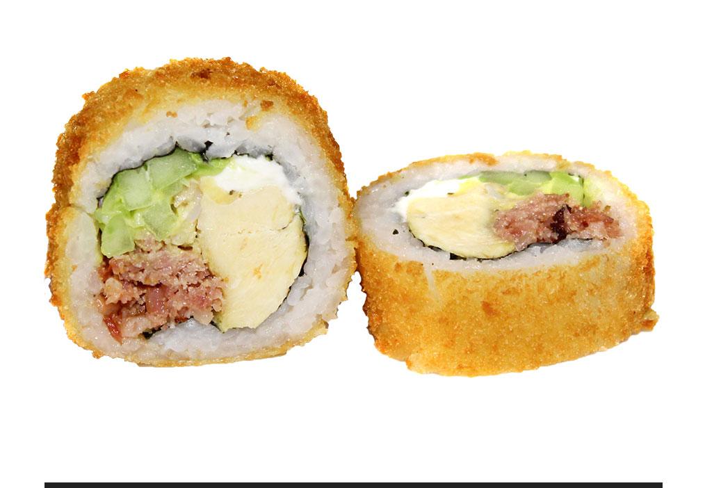 potino-roll