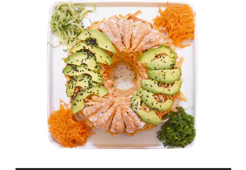 rosca_this_way_sushi