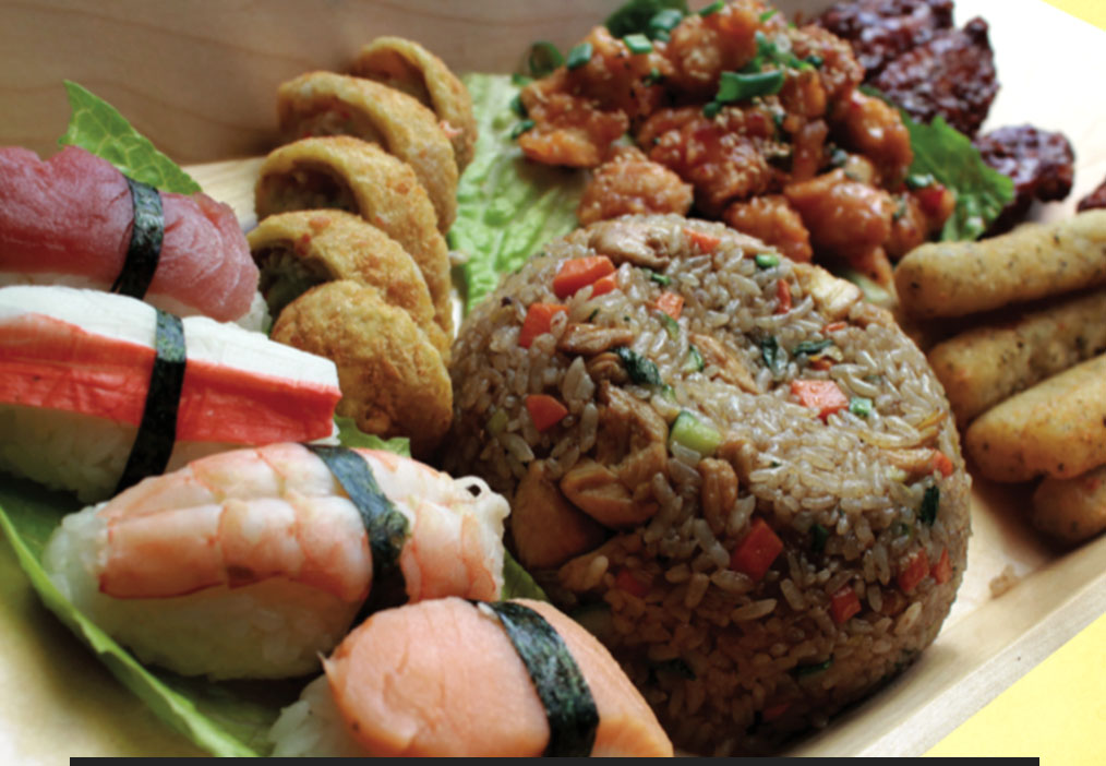 round_trip_this_way_sushi