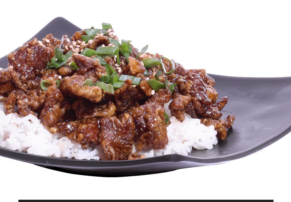 steak-mongolia