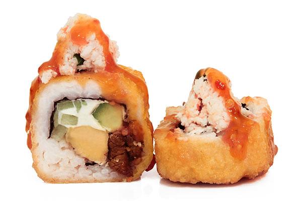 sushi-this-way-sushi