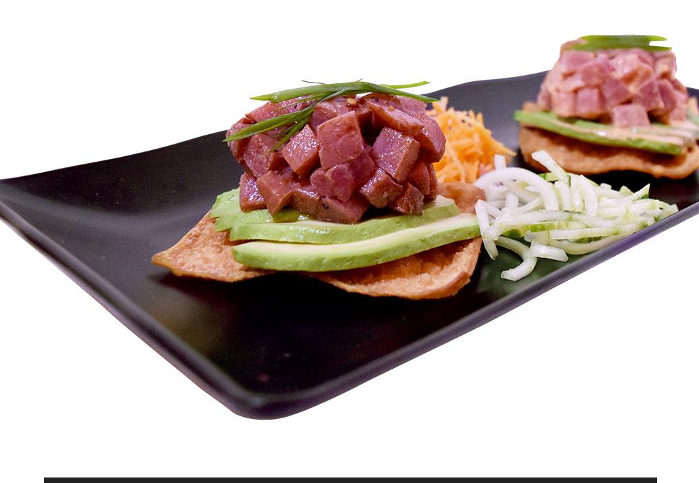 tostadas_de_atun_this_way_sushi