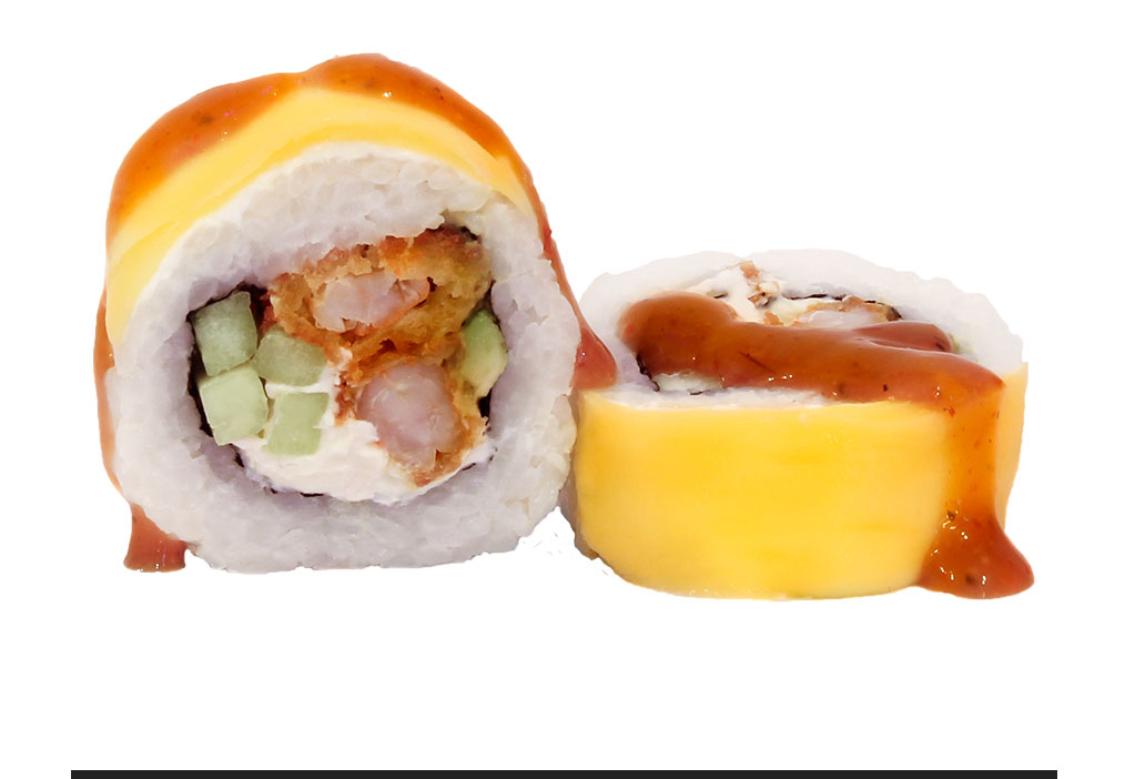 tropical-roll
