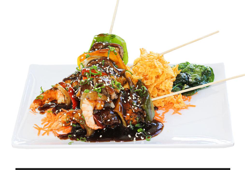 brochetas_this_way_sushi