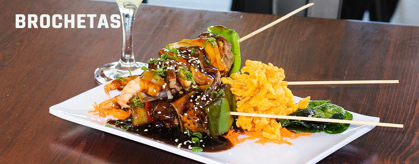 charola_this_way_sushi