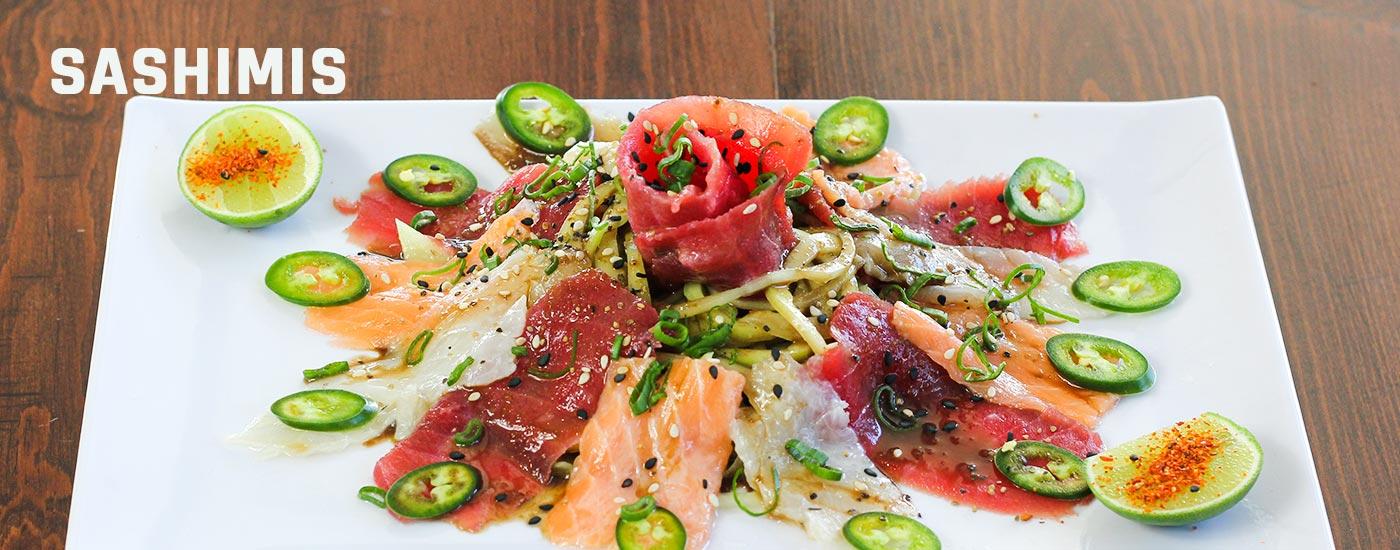 sashimis_this_way_sushi