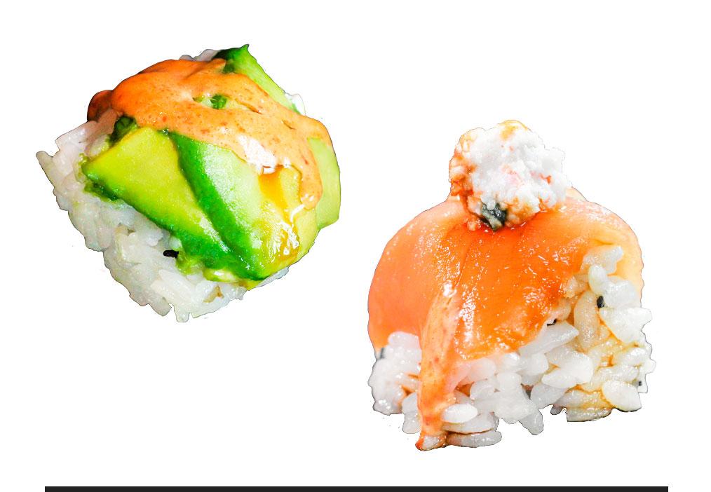 sushi_bites_this_way_sushi